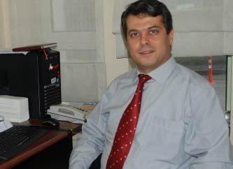 osman abalı istanbul üniversitesi