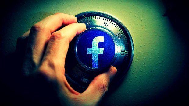 İnternet'te kişilik hakkı ihlaline neden olan yayınların içeriğinin kaldırılması veya engellenmesi için başvurulabilecek hukuki yollar neler?