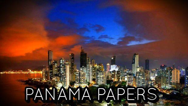 Panama belgeleri skandalında aralarında Putin'in de bulunduğu 12 devlet başkanı, 143 politikacı ve Türkiye'den 101 şirketin adı geçiyor.