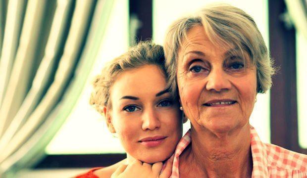 11 Nisan Parkinson Hastalığı Günü. Parkinson nedir? Parkinson hastalığı belirtileri nelerdir? Teşhisi ve tedavisi nasıldır?