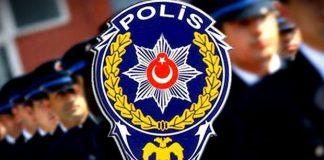 Türk Polis Teşkilatının 171. kuruluş yıl dönümü etkinliklerine yönelik terör eylemi yapılacağı istihbaratı İstanbul Emniyet Müdürlüğünü teyakkuza geçti. İstanbul polisi şehrin dört bir yanında geniş çaplı güvenlik önlemleri alıyor.