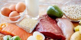 proteinlerin önemi nedir?