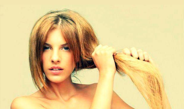 Saç dökülmesi neden kaynaklanır? Saç dökülmesi için ne yapmalı? Saç dökülmesi sorunu yaşayanların karşılaştıkları 13 sebep...