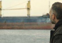 Sarmaşık: Kaybedecek bir şeyim kalmadı kaptan!