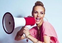 Ses kalınlaştırma ameliyatına neden çok rağbet var?