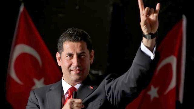 mhp genel başkan adayı sinan oğan kimdir
