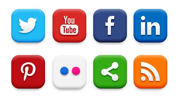 Sosyal ağları en iyi kullanan Dışişleri Bakanlığı kim?