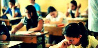 TEOG'ta 2. basamak sınavı yaklaşırken, öğrencilerin heyecan ve kaygıları giderek yükseliyor. İşte sınav kaygısını yönetmek için öğrenci velilere basit teknikler...