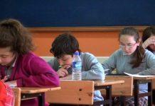TEOG sınavında sonucu Matematik belirleyecek