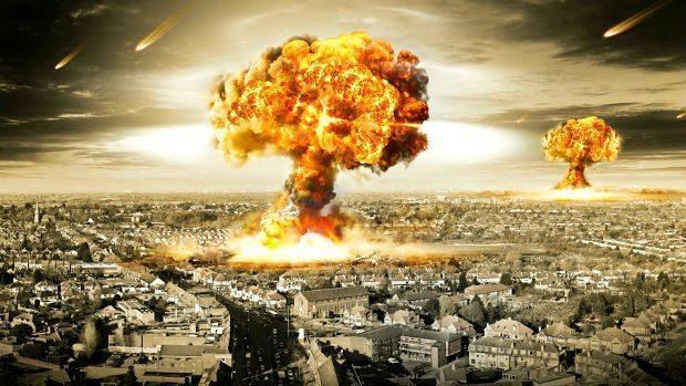 Dışlanma ve ötekileştirme terörü nasıl besliyor?