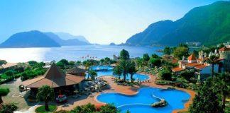 Turizm sektöründe kredi ödemelerinde kolaylık getirildi