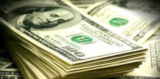 Türkiye'ye gizemli para girişi 10 ayın rekorunu kırdı