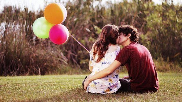 Uzman tavsiyesi: Kalbinizi korumak için aşık olun! endorfin hormonu