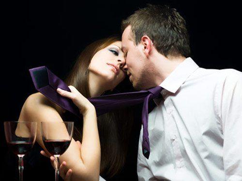 Hiperseksüalite: Seks Bağımlılığı nedir?
