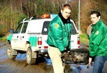 WWF Türkiye'den yaban hayvanlarına ilk yardım eğitimi