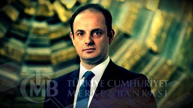 Yeni Merkez Bankası Başkanı radikal bir faiz indirimi yapar mı?