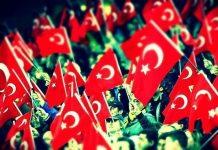Yeni Türkiye'de yeni kutlamalar başlatılırken milli bayramlar eski değerini kaybediyor