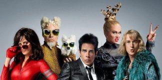 Vizyondaki filmler: 8 Nisan 2016