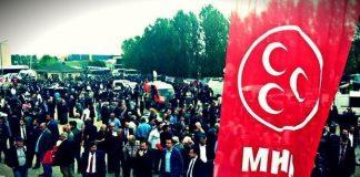 15 Mayıs 2016 MHP olağanüstü kongresi son durum