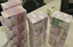 17 Aralık soruşturması detayları Reza Zarrab iddianamesinde euro rüşvet zafer çağlayan