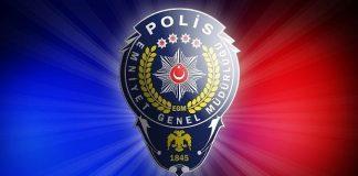 19 Mayıs kutlamaları iptal mi olacak emniyet genel müdürlüğü