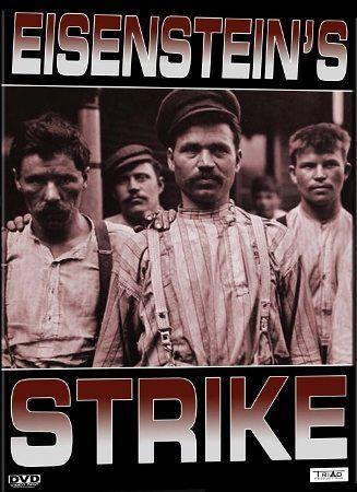 1 Mayıs İşçi Günü'nde işçi fimleri