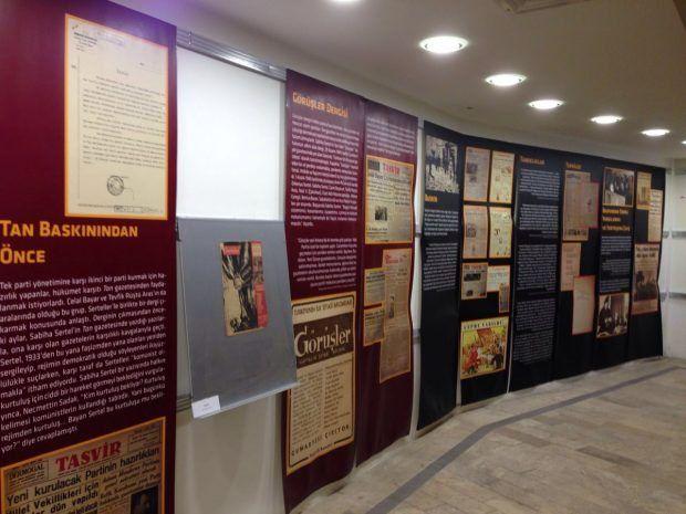 turkiyede-ilk-sansur-tan-olayi-tan-gazetesi