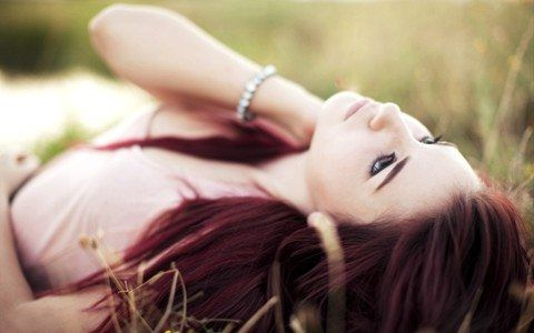 Kadınlar ve Kırklı Yaşlar: Yaş otuzbeş yolun yarısı mı?