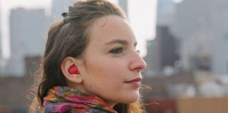 Pilot: Akıllı tercüman kulaklık