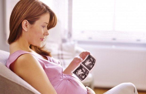 Tüp bebek uygulamalarında aşı mucizesi