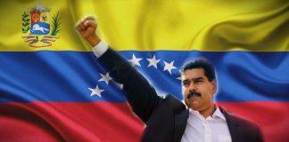 Olağanüstü hal ilan edilen Venezuela'da neler oluyor?