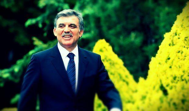Abdullah Gül: Hükümetten farklı düşünüyordum