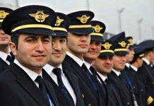 Açıköğretim mezunları da THY pilotu olabilecek