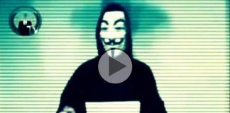 Anonymous Türkiye'nin sağlık, hasta ve hastane kayıtlarını sızdırdı hackledi