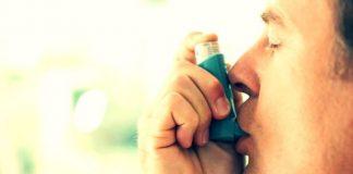 3 Mayıs Dünya Astım Günü. Sıklıkla görülen solunum yolu hastalıklarının başında astım geliyor. Astım nedir? Nasıl tedavi edilir?