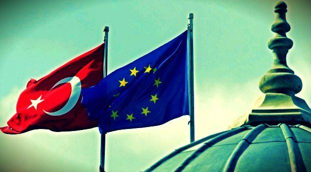 Avrupa ile aramızda neden 50 yıl fark var? belçika eğitim türkiye