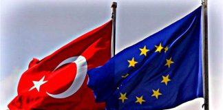 Avrupa Komisyonu, Türkiye'nin terör mevzuatı konusunda geri adım attı