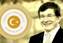 Başbakan Davutoğlu döneminde neler yaşandı?