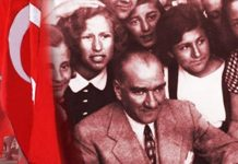 Binyıl Kalkınma Hedefleri'nin öncüsü: Atatürk