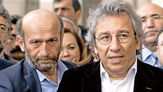 Türkiye'nin basın özgürlüğü karnesi