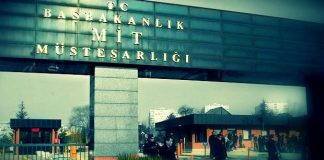 CHP'den MİT hakkında çarpıcı soru önergesi