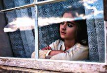 Cinsel istismar mağduru çocuklar, istismarcısı ile evlendirilecek