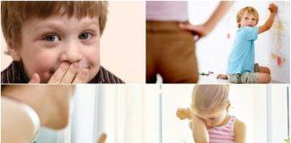 Çocuğunuza neden yaramazlık yapma hakkı tanımalısınız?