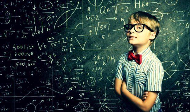 çocuklarda öğrenme stilleri işitsel görsel dokunsal