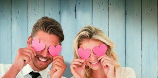 Dişil ve Eril Kalp nedir?