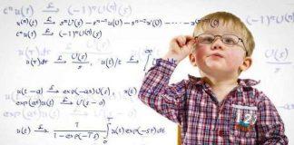 Disleksi Nedir? Okul başarısına etkisi var mıdır?