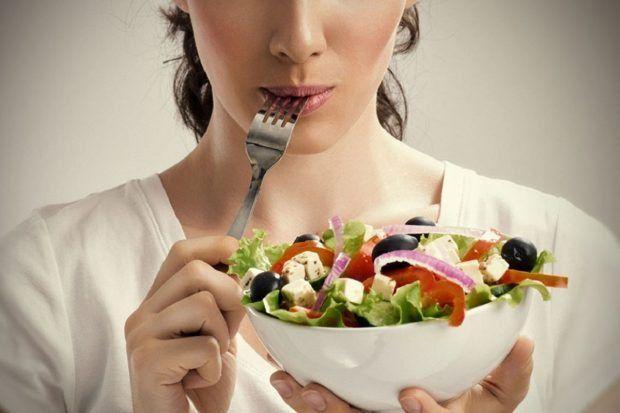 diyet-yaparken-motivasyonu-azaltan-bes-yanlis