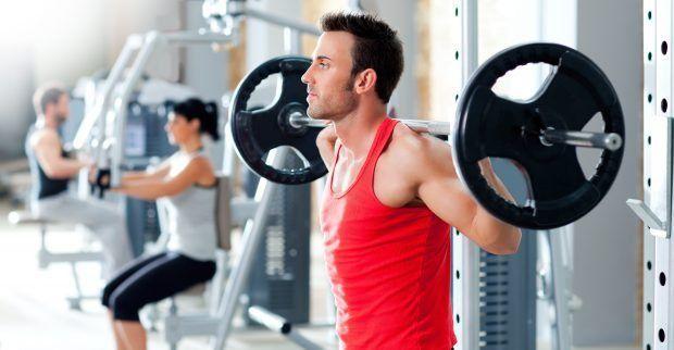 diyetsiz-egzersiz-kilo-aldiriyor