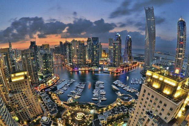 Körfez ülkelerinde finansal baskıların azaltılması için çare aranıyor