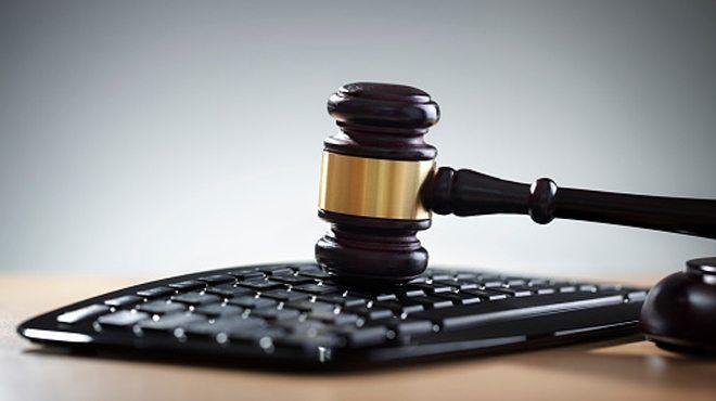 E - ticaret yasası, tüketicilere ve şirketlere  neler getirdi?
